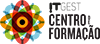 cdf_logo-1