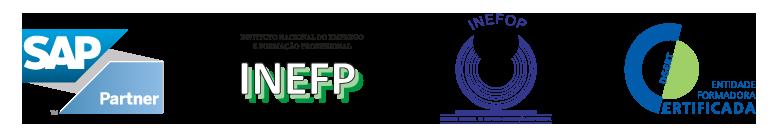 logos_certificacao_mz